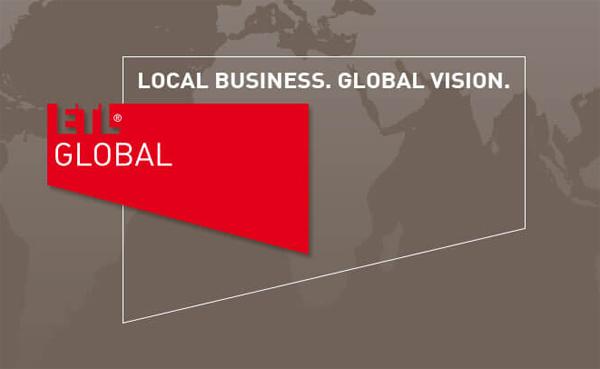 La firma ETL GLOBAL celebra en Madrid su 3º Congreso Nacional