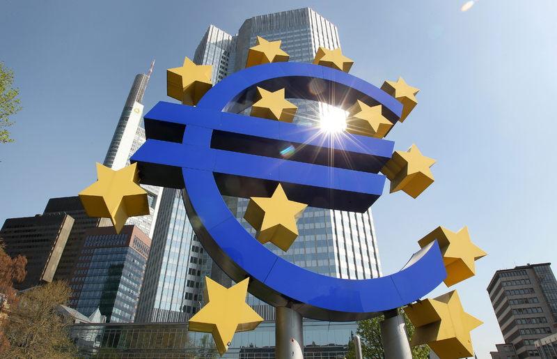 El BCE informa a los bancos la necesidad de recuperación de créditos