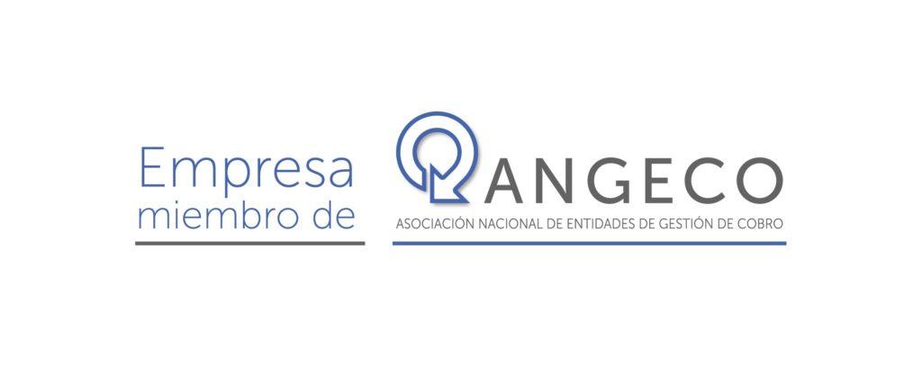 ACUERDO SJ MIEMBRO ANGECO