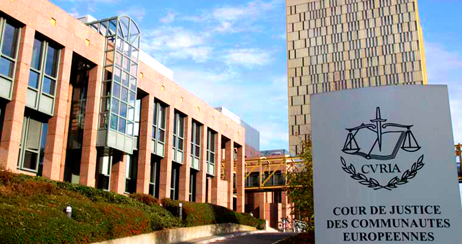 Nuevo horizonte jurisprudencial respecto al vencimiento anticipado de claúsulas hipotecarias abusivas