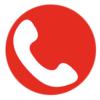 telefono icono