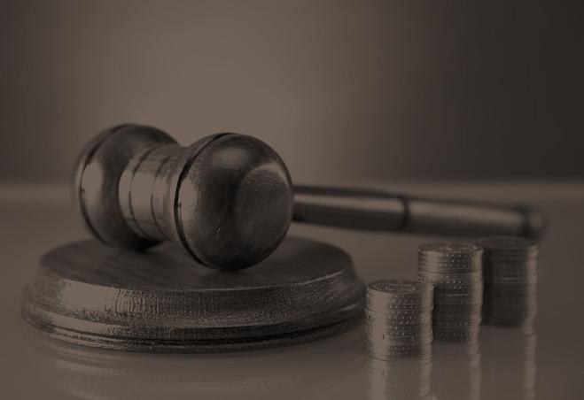 clausula hipotecas