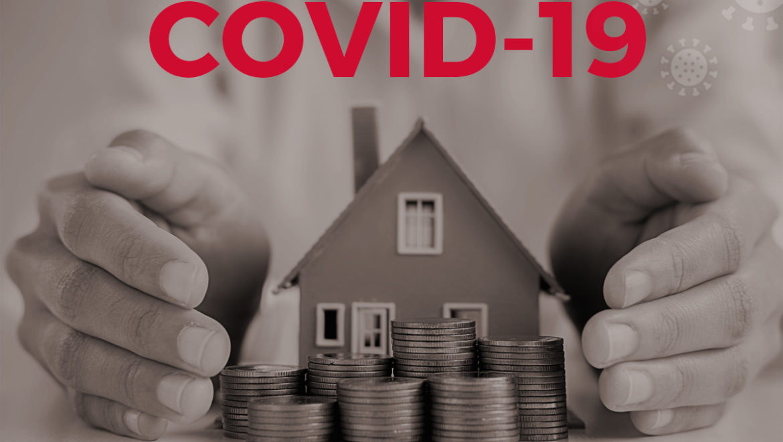 COVID-19 ALQUILER Y DESAHUCIOS