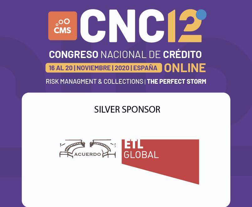 Congreso Nacional de Crédito